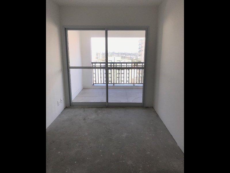 Apartamento à venda Vila Madalena com 58m² e 2 quartos por R$ 780.000 - 1722866829-authentic2020-8.jpeg