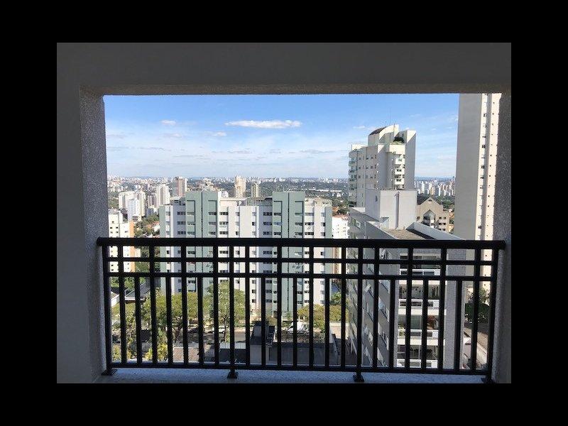 Apartamento à venda Vila Madalena com 58m² e 2 quartos por R$ 780.000 - 253553169-authentic2020-12.jpeg