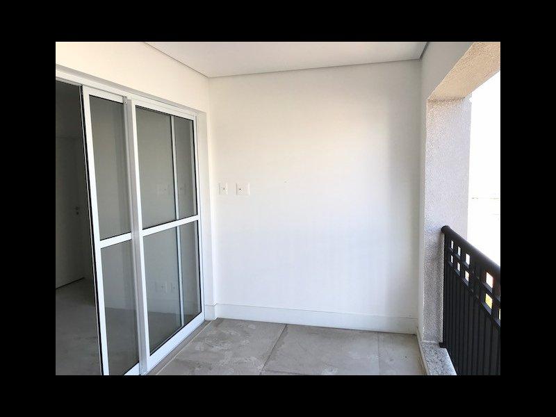 Apartamento à venda Vila Madalena com 58m² e 2 quartos por R$ 780.000 - 628820787-authentic2020-11.jpeg