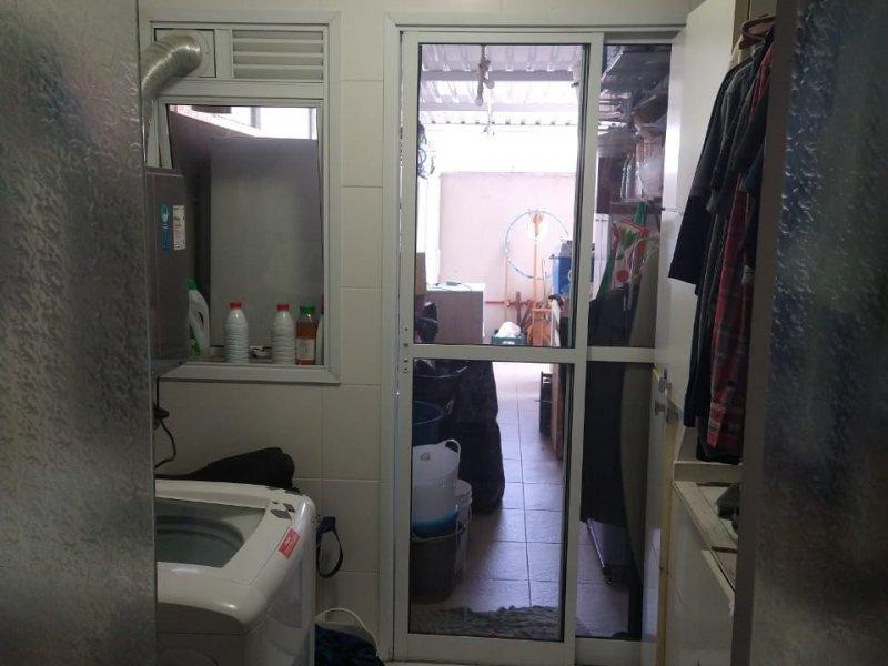 Apartamento à venda Santa Maria com 210m² e 2 quartos por R$ 850.000 - 558678998-whatsapp-image-2020-09-23-at-21.jpeg