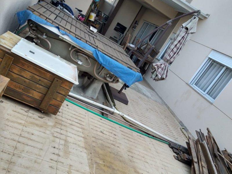 Apartamento à venda Santa Maria com 210m² e 2 quartos por R$ 850.000 - 668540180-whatsapp-image-2020-09-23-at-21.jpeg