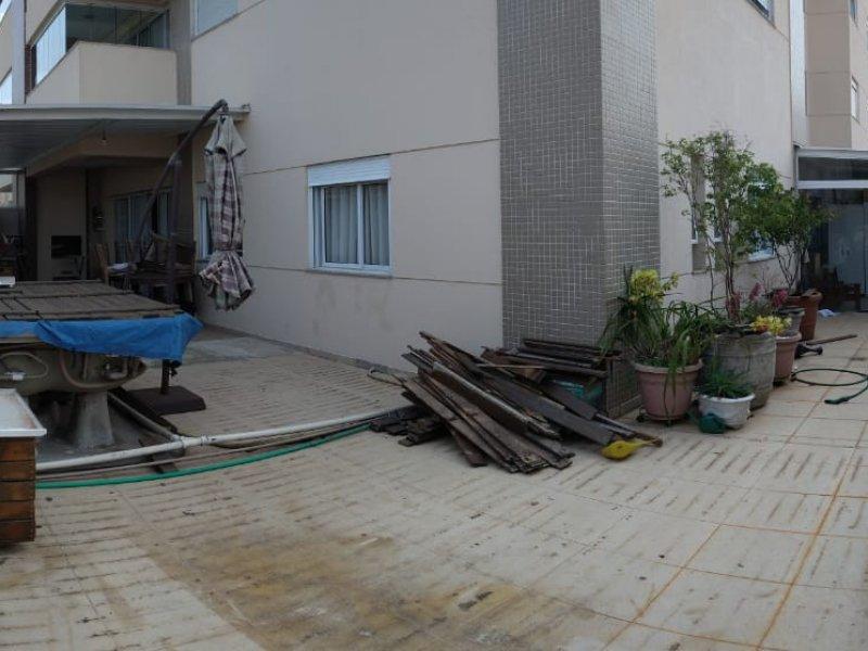 Apartamento à venda Santa Maria com 210m² e 2 quartos por R$ 850.000 - 67972276-whatsapp-image-2020-09-23-at-21.jpeg