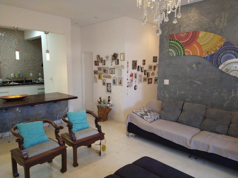 Apartamento à venda Santa Maria com 210m² e 2 quartos por R$ 850.000 - 79707967-whatsapp-image-2020-09-23-at-21.jpeg