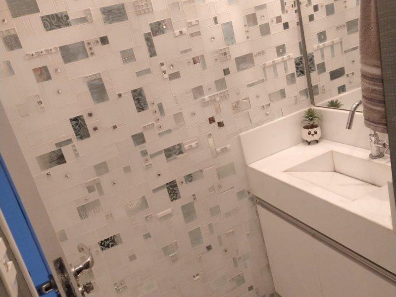 Apartamento à venda Santa Maria com 210m² e 2 quartos por R$ 850.000 - 905198587-whatsapp-image-2020-09-23-at-21.jpeg