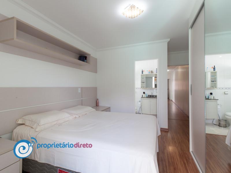 Casa à venda Vila Mariana com 136m² e 3 quartos por R$ 1.350.000 - img-7098.jpg