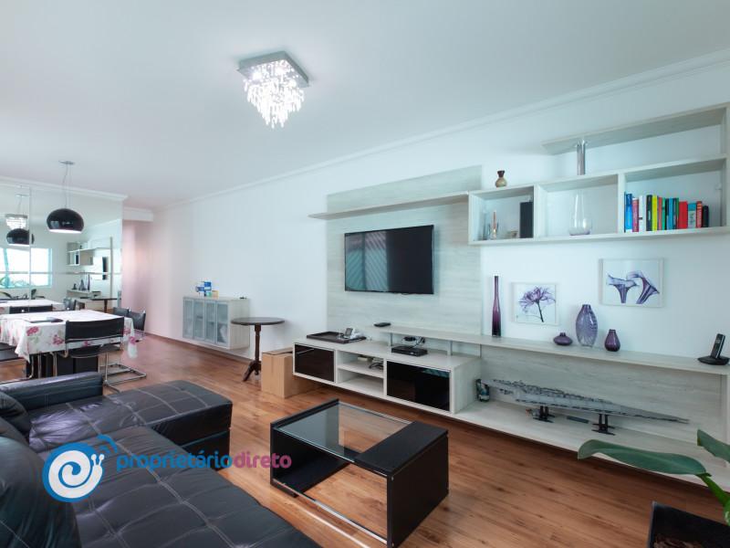 Casa à venda Vila Mariana com 136m² e 3 quartos por R$ 1.350.000 - img-7137.jpg