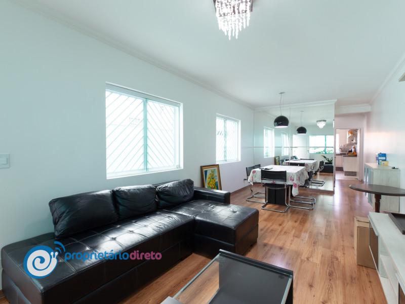 Casa à venda Vila Mariana com 136m² e 3 quartos por R$ 1.350.000 - img-7140.jpg