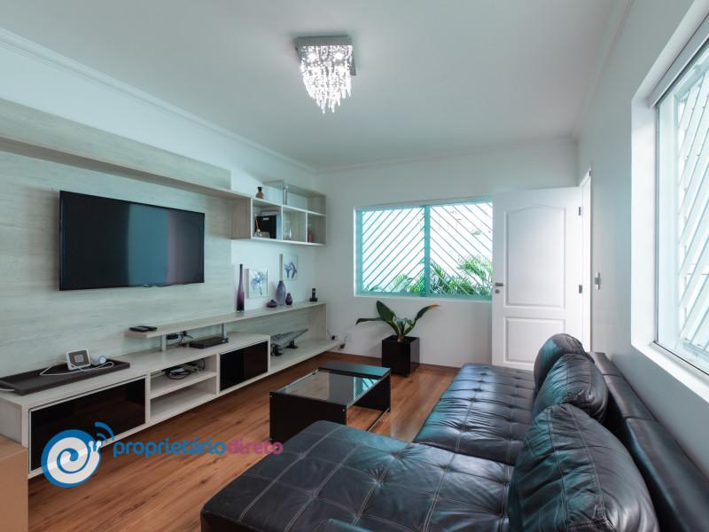Casa à venda Vila Mariana com 136m² e 3 quartos por R$ 1.350.000 - img-7143.jpg