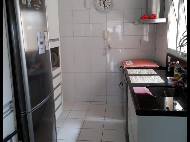 Apartamento à venda Jardim com 133m² e 4 quartos por R$ 1.090.000 - 1872602349-img-20200925-wa0014.jpg