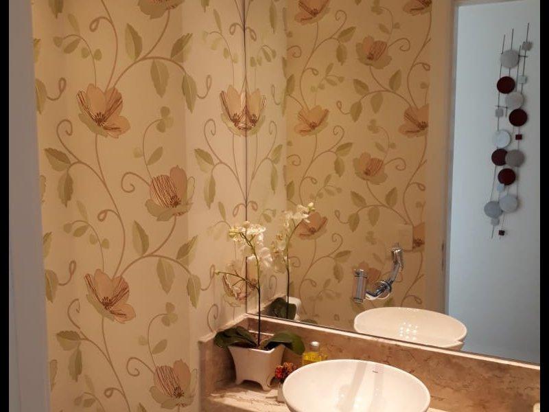 Apartamento à venda Jardim com 133m² e 4 quartos por R$ 1.090.000 - 2133695634-img-20200925-wa0005-1.jpg