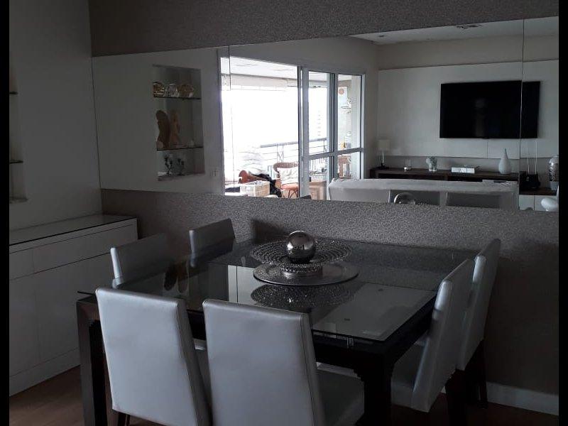 Apartamento à venda Jardim com 133m² e 4 quartos por R$ 1.090.000 - 510916772-img-20200925-wa0006.jpg