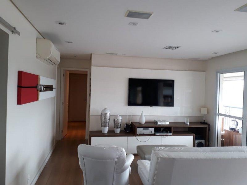 Apartamento à venda Jardim com 133m² e 4 quartos por R$ 1.090.000 - 523247631-img-20200925-wa0008.jpg