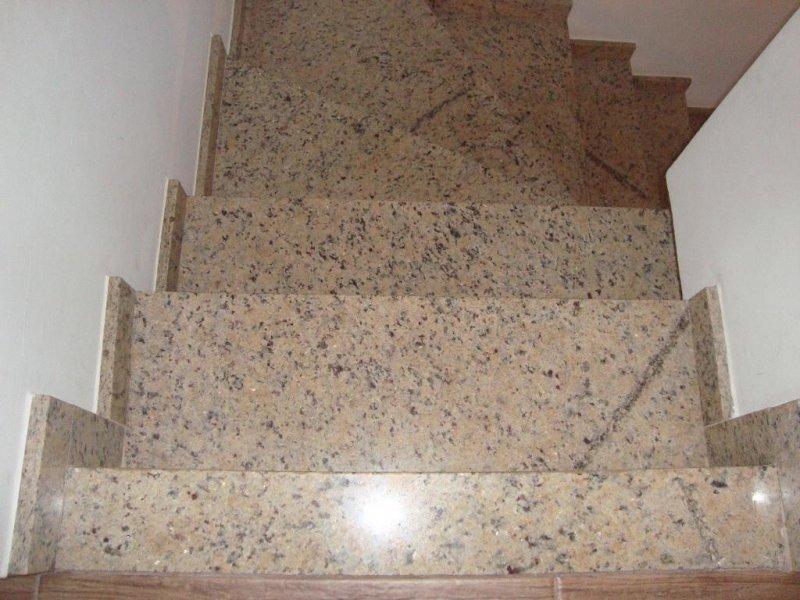 Casa à venda Santana com 150m² e 3 quartos por R$ 650.000 - 1135471066-whatsapp-image-2020-08-19-at-13.jpeg