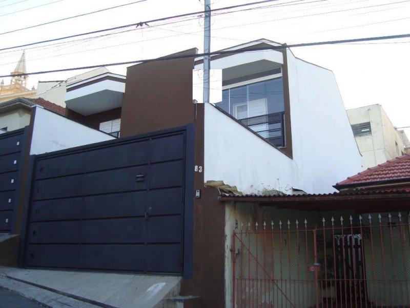 Casa à venda Santana com 150m² e 3 quartos por R$ 650.000 - 1298495656-whatsapp-image-2020-08-19-at-13.jpeg