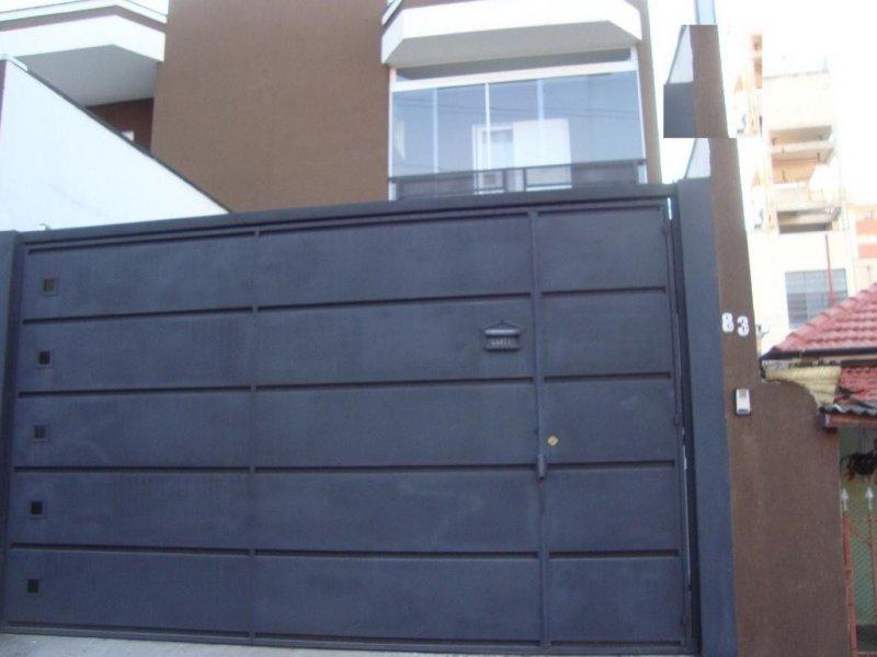 Casa à venda Santana com 150m² e 3 quartos por R$ 650.000 - 349328813-whatsapp-image-2020-08-19-at-13.jpeg