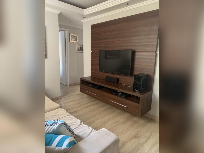 Apartamento à venda Vila Joao Jorge com 60m² e 3 quartos por R$ 300.000 - 25a06c04-10c6-4c94-8d78-d9060a37166e.jpeg