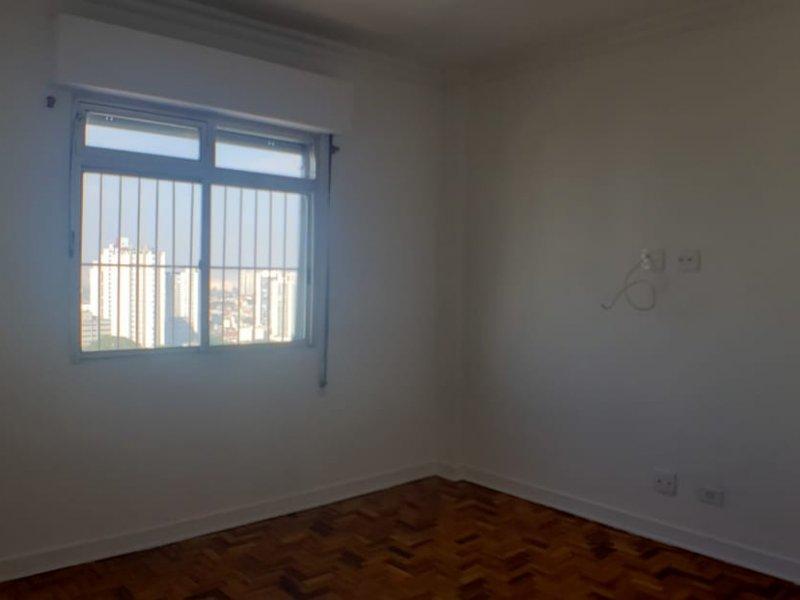 Apartamento à venda Centro com 120m² e 3 quartos por R$ 350.000 - 375281146-quarto-1.jpg