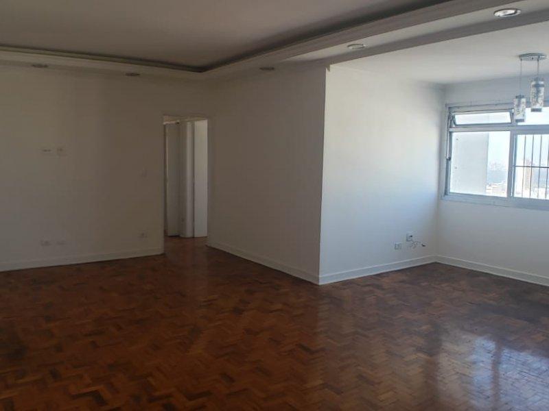 Apartamento à venda Centro com 120m² e 3 quartos por R$ 350.000 - 973018728-rachid-sala.jpg