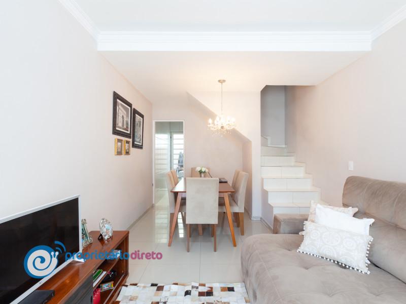 Casa de condomínio à venda Americanópolis com 102m² e 2 quartos por R$ 298.000 - n1158-2.jpg