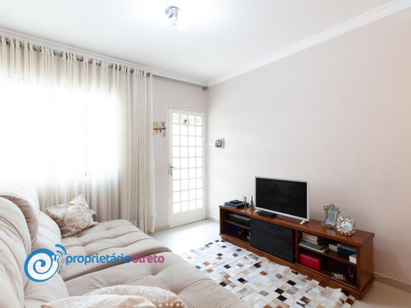 Casa de condomínio à venda Americanópolis com 102m² e 2 quartos por R$ 298.000 - n1158-3.jpg