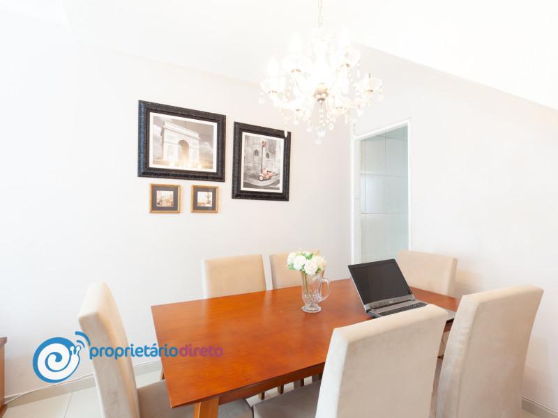 Casa de condomínio à venda Americanópolis com 102m² e 2 quartos por R$ 298.000 - n1158-4.jpg