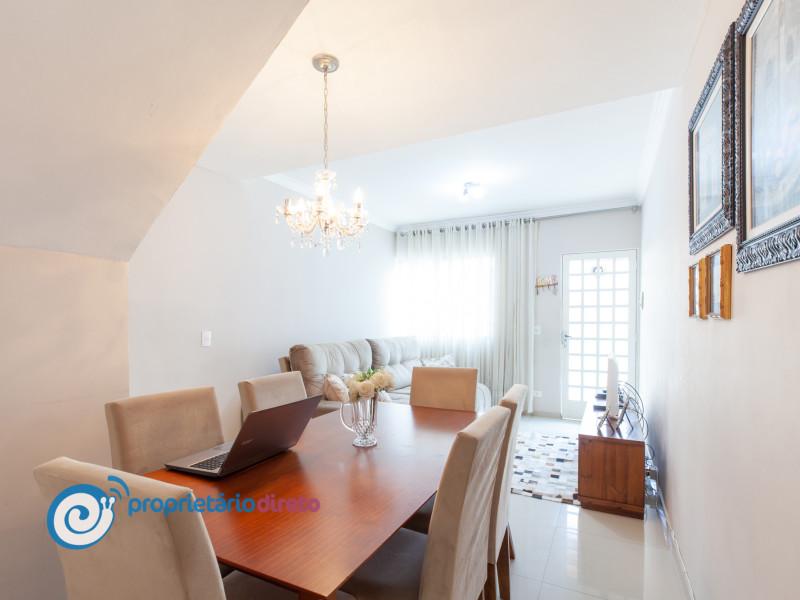 Casa de condomínio à venda Americanópolis com 102m² e 2 quartos por R$ 298.000 - n1158-5.jpg