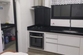 2044722828-cozinha2.jpeg