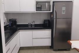 56628870-cozinha1.jpeg