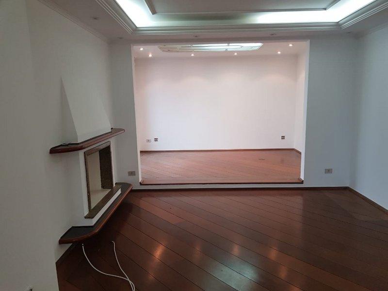 Apartamento à venda Santana com 232m² e 4 quartos por R$ 1.590.000 - 1627748132-0-img-20191010-wa0156.jpg