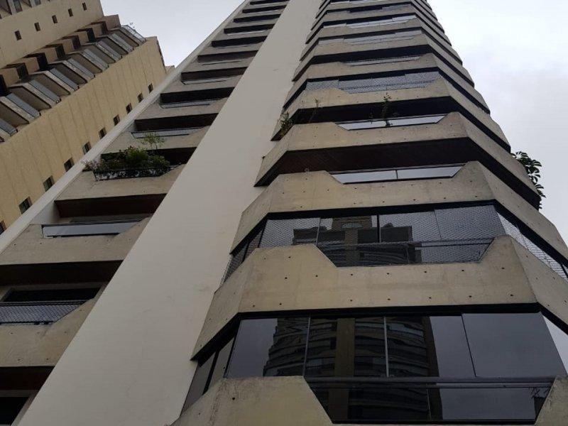 Apartamento à venda Santana com 232m² e 4 quartos por R$ 1.590.000 - 570397042-0-img-20191010-wa0150.jpg