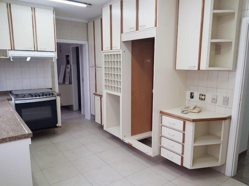 Apartamento à venda Santana com 232m² e 4 quartos por R$ 1.590.000 - 768085063-0-img-20191010-wa0158.jpg