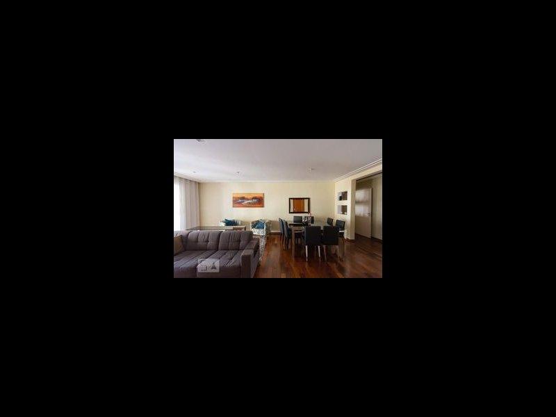 Apartamento à venda Santo Antônio com 177m² e 4 quartos por R$ 830.000 - 1214251431-5113554b-d675-408c-ae2e-742033dc1603.jpeg