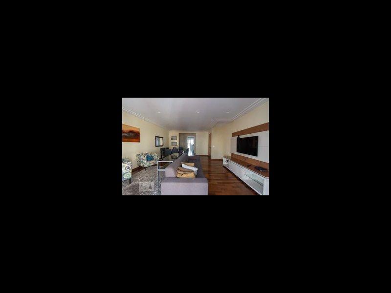 Apartamento à venda Santo Antônio com 177m² e 4 quartos por R$ 830.000 - 1651129425-c3582c83-702b-4322-a52a-29253da0bdb6.jpeg