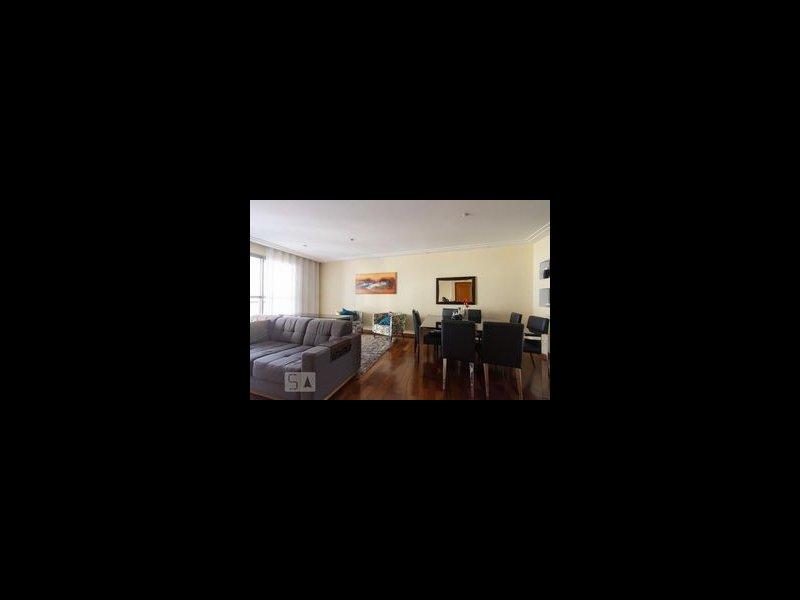 Apartamento à venda Santo Antônio com 177m² e 4 quartos por R$ 830.000 - 1838240430-7d986cda-a8c0-4fd5-9869-db3f77c10338.jpeg