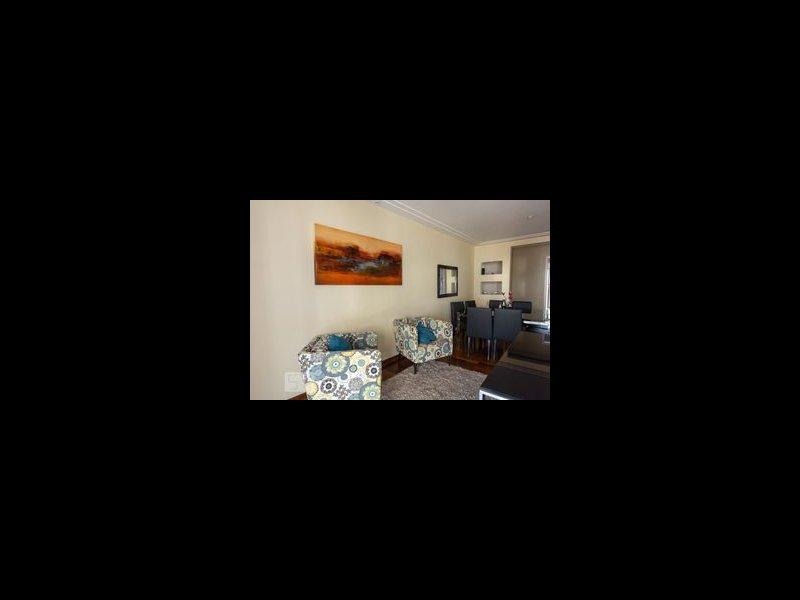 Apartamento à venda Santo Antônio com 177m² e 4 quartos por R$ 830.000 - 2108044607-667ff104-aaef-40be-965b-bfe7a5cddcb7.jpeg