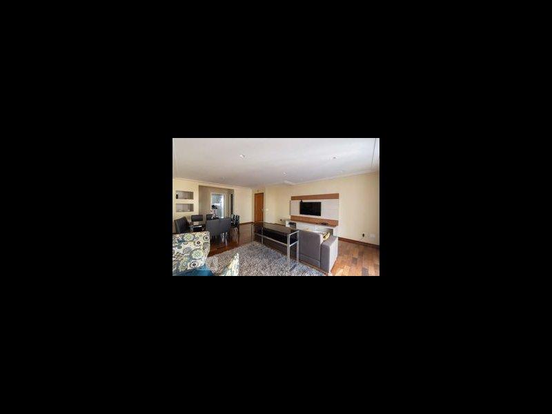 Apartamento à venda Santo Antônio com 177m² e 4 quartos por R$ 830.000 - 635191669-7cb707a9-cb0c-4e8c-8b59-f24a75b0b677.jpeg