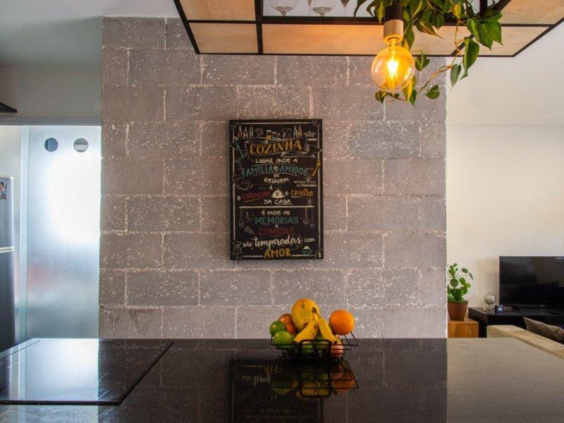 Apartamento à venda Pompéia com 68m² e 2 quartos por R$ 840.000 - 1799926304-8251c919-e069-4fb7-8123-24ee4c781395.jpg