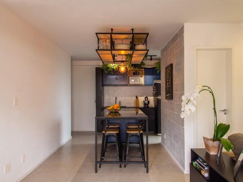 Apartamento à venda Pompéia com 68m² e 2 quartos por R$ 840.000 - 2075292053-77c5049c-8076-4842-96a5-3f0f65a5166b.jpg