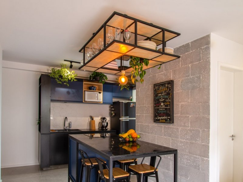 Apartamento à venda Pompéia com 68m² e 2 quartos por R$ 840.000 - 2112072788-6848e375-82e1-4607-a829-17af1a318d651.jpg