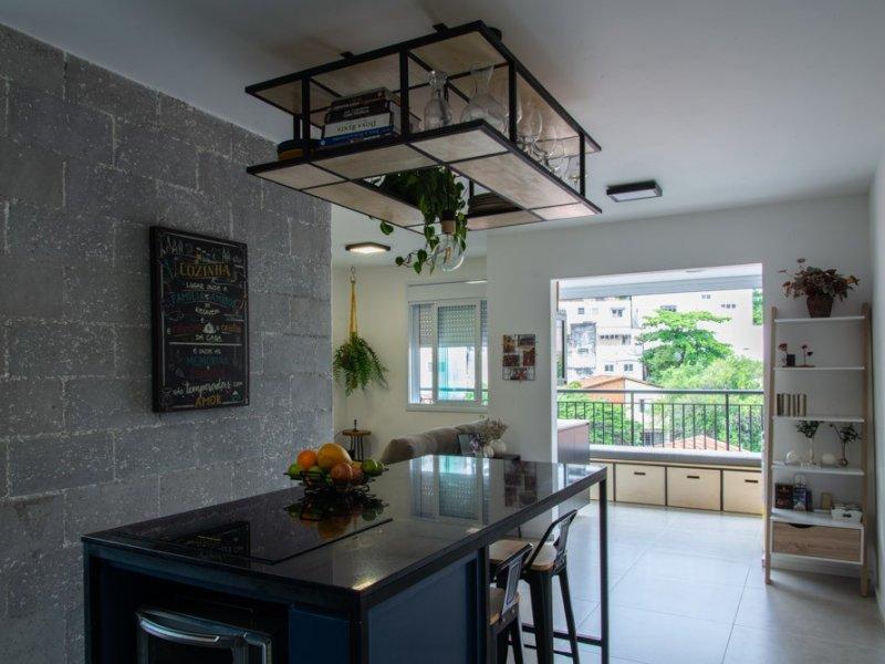 Apartamento à venda Pompéia com 68m² e 2 quartos por R$ 840.000 - 220219754-570372bf-ad24-4b72-9101-d2e0107a57ce.jpg