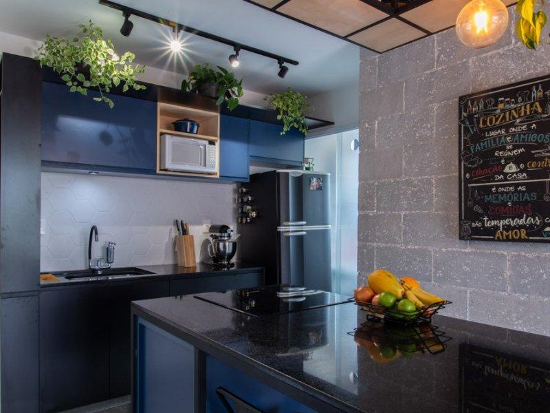 Apartamento à venda Pompéia com 68m² e 2 quartos por R$ 840.000 - 346385058-ca0993dd-0fff-453d-86d5-d491f07167f5.jpg
