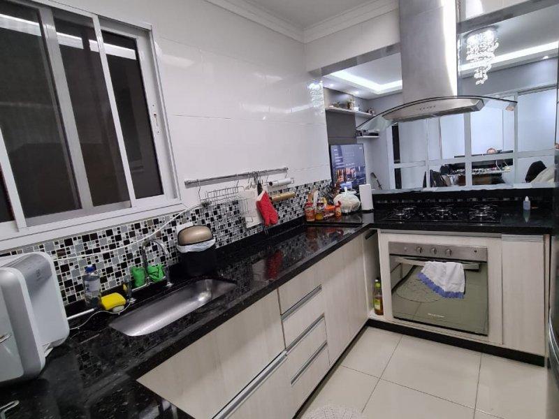 Apartamento à venda Jardim das Indústrias com 75m² e 2 quartos por R$ 470.000 - 1532152620-inbound556092896269625987.jpg