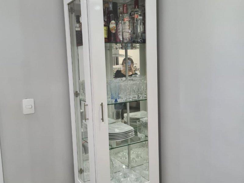 Apartamento à venda Jardim das Indústrias com 75m² e 2 quartos por R$ 470.000 - 159095858-inbound2449511007200312757.jpg