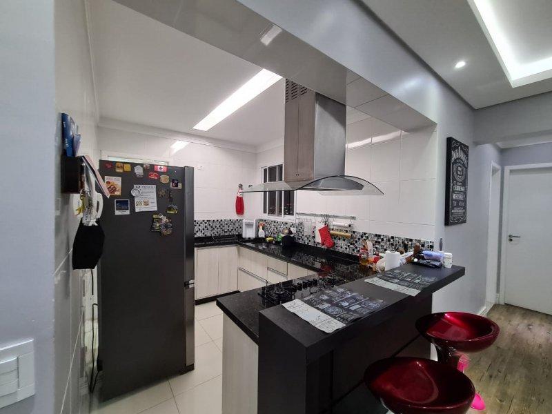 Apartamento à venda Jardim das Indústrias com 75m² e 2 quartos por R$ 470.000 - 1683857628-inbound4113586806168953812.jpg