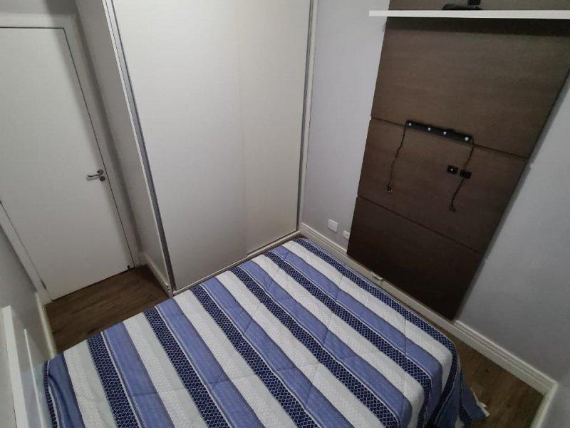 Apartamento à venda Jardim das Indústrias com 75m² e 2 quartos por R$ 470.000 - 994880355-inbound3897753429644354622.jpg