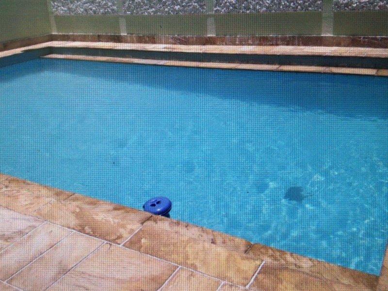 Casa à venda Santana com 300m² e 3 quartos por R$ 1.680.000 - 1167822165-bcb18aaf-cabb-4de6-803a-3ffc1ec59854.jpeg
