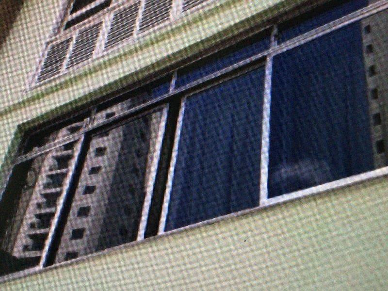 Casa à venda Santana com 300m² e 3 quartos por R$ 1.680.000 - 1905714491-5bdcc633-2131-4836-83e1-cd238d2eed75.jpeg