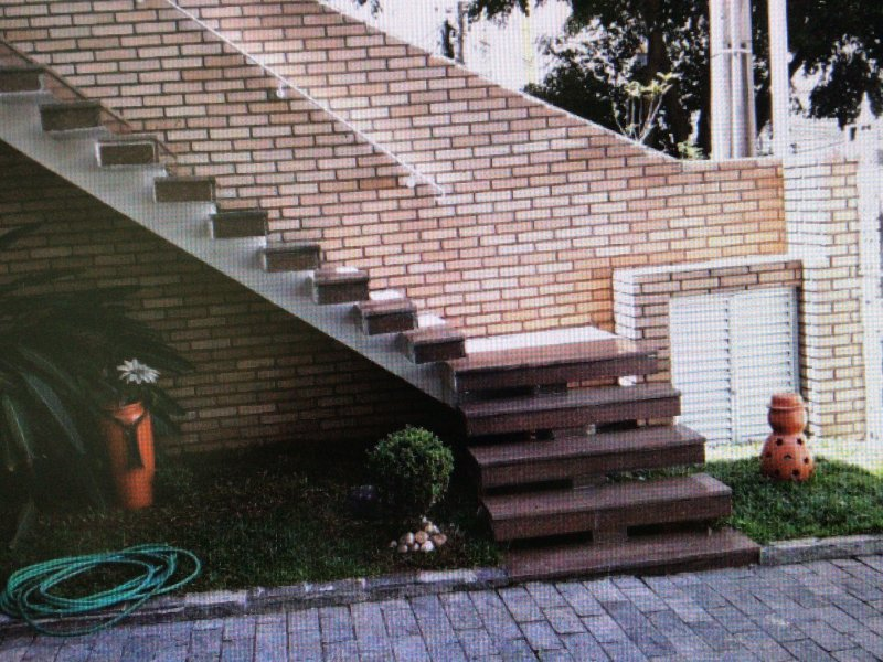 Casa à venda Santana com 300m² e 3 quartos por R$ 1.680.000 - 2032353863-8e02a7dd-f4ca-4217-ae37-6c14de7923ed.jpeg