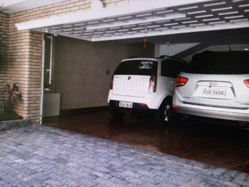 Casa à venda Santana com 300m² e 3 quartos por R$ 1.680.000 - 419034031-254eb2c0-09b0-4417-9432-45a5511582cc.jpeg