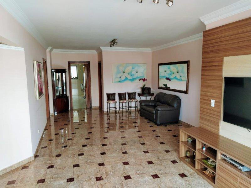 Apartamento à venda Santana com 154m² e 4 quartos por R$ 1.050.000 - 16332660-c2feb4ad-b5d3-4136-a699-631b7dcc2f7b.jpeg